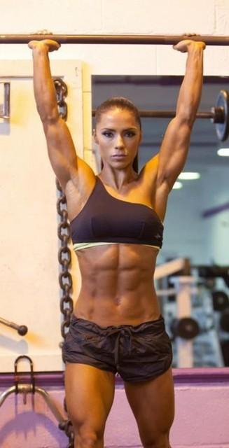 httpfornatgaexcomabella-mayfair 1 http://www.revommerce.com/pro-muscle-elite-edition/