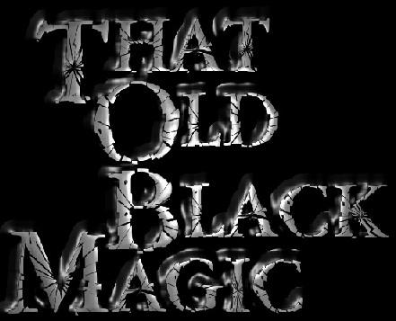 22309 logo vashikaran spell for black magic+91-9116823570babaji