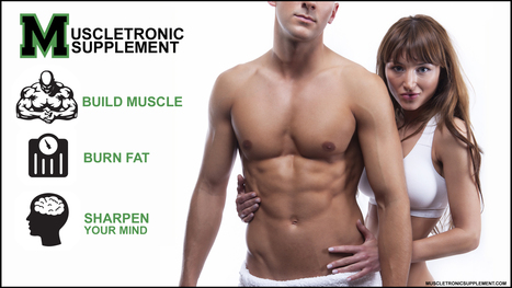 http://www.healthkartclub http://www.healthkartclub.com/muscletronic/