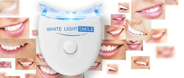 LightSmile-Centre White Light Smile Reviews : It has often been noticed that people tend to retain the cleaning swabs after they have already been used. Well, teeth cleaning swabs need to be used with care. With special regards to your White Light Smile Reviews cleansing k