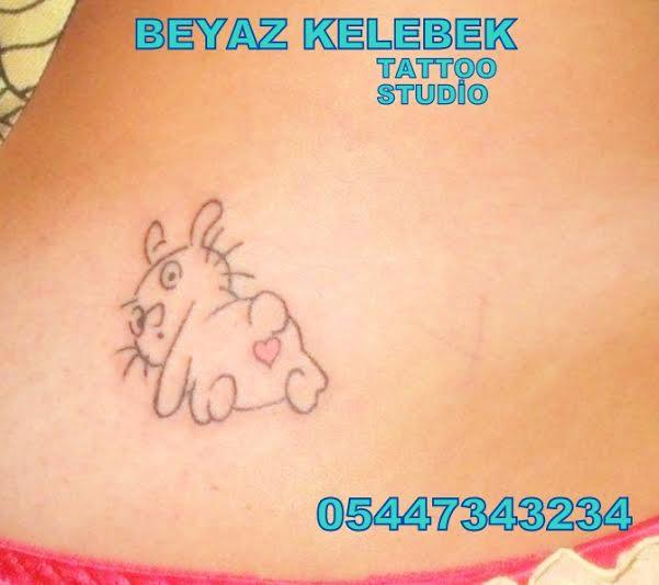 Bakırköy dövmeci, istanbul dövmeci Bakırköy Dövme Tatoo Piercing