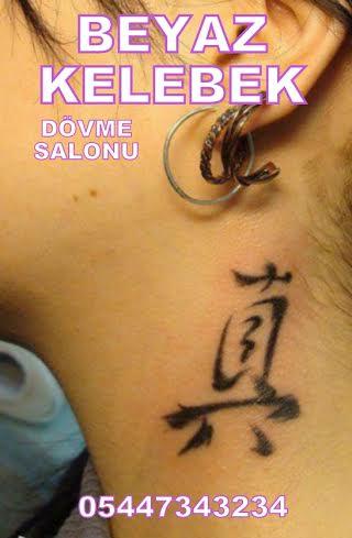 Bakırköy dövmeci, istanbul dövmeci Bakırköy Dövmecileri