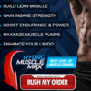 hydro-muscle-max -  Hydro Muscle Max