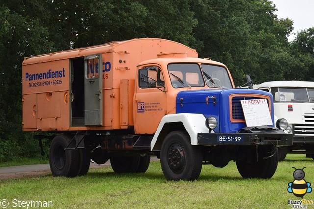DSC 2066-BorderMaker Oldtimer Truckshow Stroe 2016