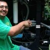 electrical contractors port... - Picture Box
