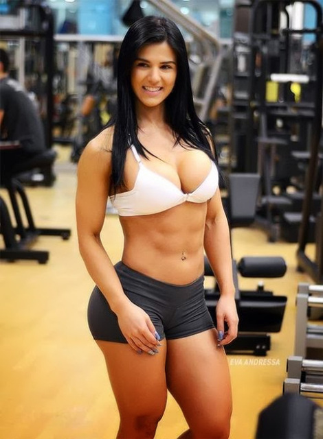 http://musclebuildingbuy Picture Box