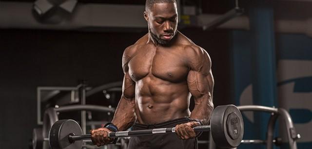 httppre-workoutideascomhydro-muscle-max-uk 1 https://promuscleeliteedition.wordpress.com/