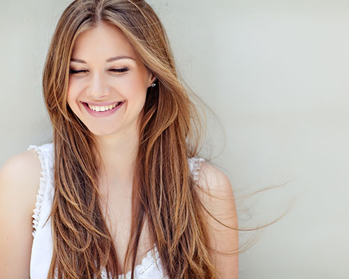 steps-to-growing-your-hair-out http://www.revivalantiagingcream.com/biodermrx/
