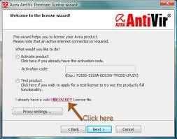 download http://allserialcracks.com/avira-antivirus-pro-key/