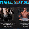 http://guidemesupplements - Picture Box