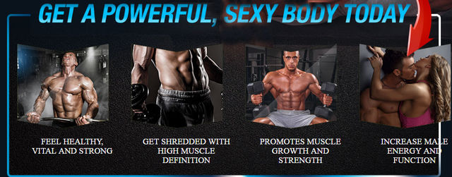 http://guidemesupplements Picture Box