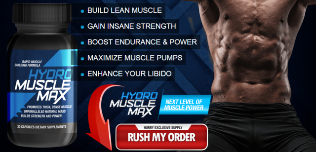 hydro-muscle-max Hydro Muscle Max