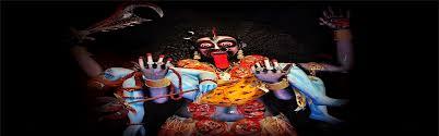 .2 Black Magic Specialist profiles in New Delhi +91-9116823570