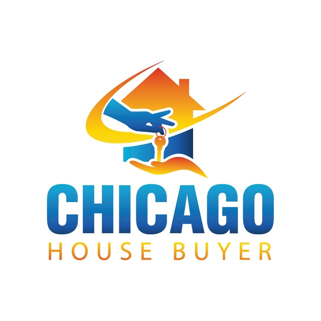 95495 Chicago House Buyer Logo SG4 Picture Box