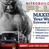 prim nitrobuild-plus-reviews - Picture Box