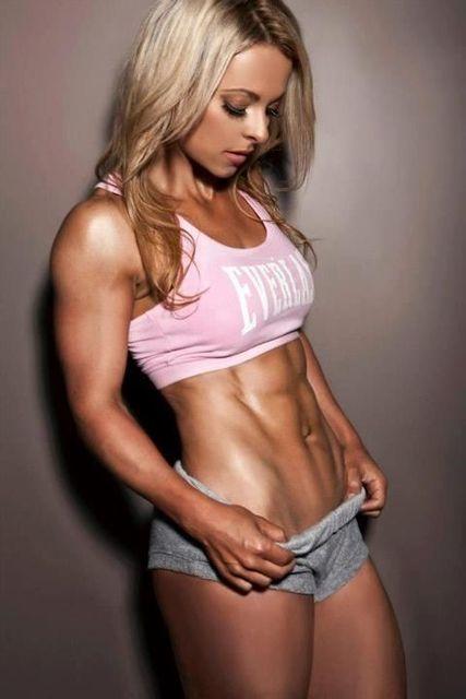 http://musclebuildingbuy bodybuilding