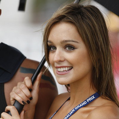 1330922173 formula-one-grid-girl-pics 5 and it is imperative to comprehend what's in store amid and after, as far as