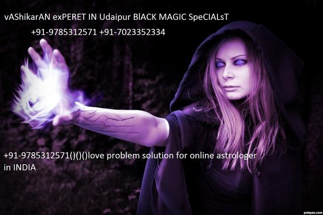 Love vashikaran specialist baba [+91-9649596452] Love Problem Solution In Delhi :::Love Vashikaran Expert In Aurangabad