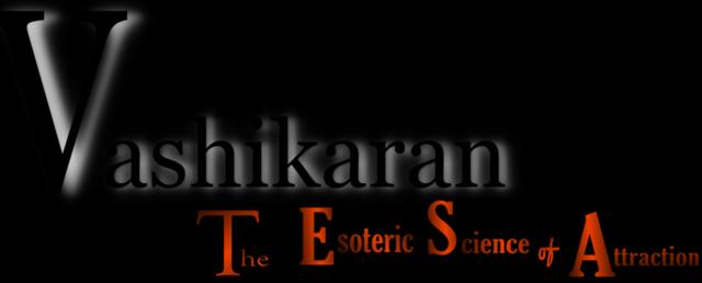 Vashikaran +91-9785312571+91-9785312571-----------Husband Wife Dispute Problem Solution In Pune