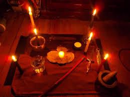 fyg The Magnificent 100% Khoi Khoi Zizinga +27603694520 Psychic Love Spell Voodoo Honduras