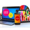 New York Web Design - Picture Box