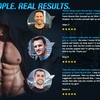 Hydro-Muscle-Max-result -  Hydro Muscle Max