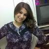 maroc girls , بنات المغرب (6) - http://www.pureasiangarcini...