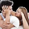 husband wife problem soluti... - +91 7073778243 love problem...