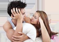 husband wife problem solution baba ji in agra +91 7073778243 love problem solution pandit ji in indore