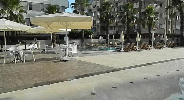 City live hotel Picture Box