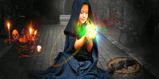 images (10) muslim astrologer +91 9521481542  Get love back by vashikaran MOLVI JI