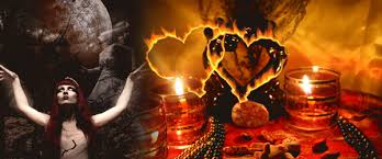 images (7) muslim astrologer +91 9521481542  Love marriage with parents approval