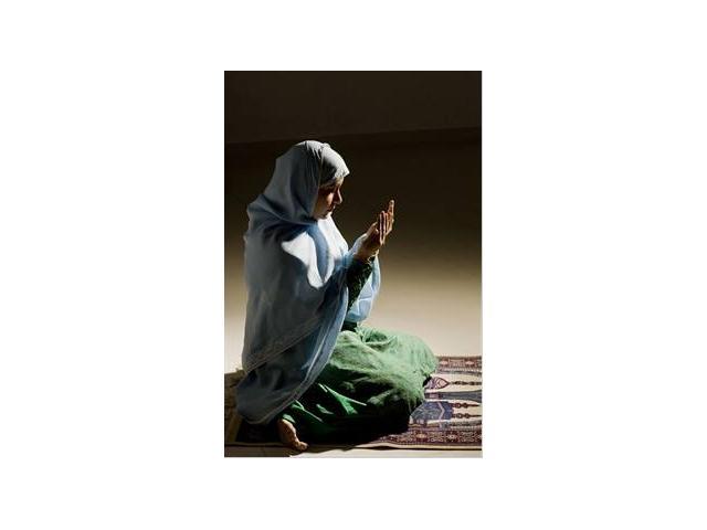 islamic dua to control anyone╚☏╚☏+91810727 love marriage dua in islamψψ+91-8107277372ψψ