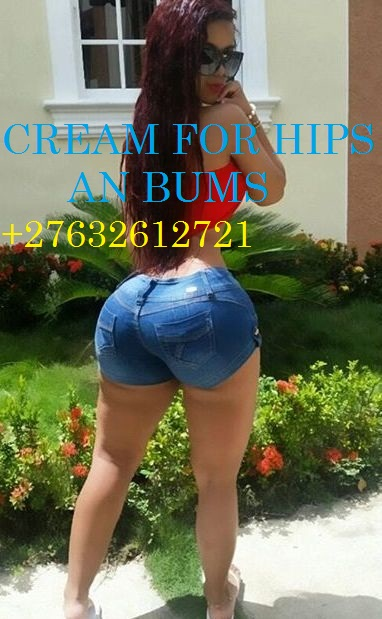 bbbw BOTSWANA, SOUTH AFRICA, UGANDA, UK, USA CREAMS AND PILLS FOR HIPS AND BUMS ENLARGEMENT CALL +27632612721