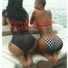 TINY WAIST, WIDER CURVED HIPS AND BIGGER ROUND BUMS ENLARGEMENT CREAMS AND PILLS FOR SALE ALL OVER SOUTH AFRICA +27632612721