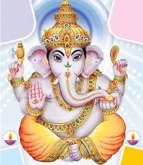 Indian   ( POwerFull ) Astrologer 91-8890388811 ( Online ) Love break-up problem solution in Thiruvananthapuram Ahmednagar