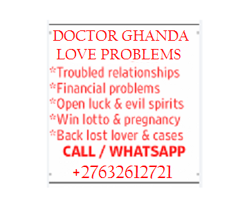 23639 thumbnail spells to bring back lost lovers in boksburg benoni kempton park brakpan germiston +27632612721