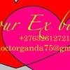 sangoma to bring back ex lovers , fix broken relationships in benoni kempton park boksburg vosloorus alberton brakpan +27632612721