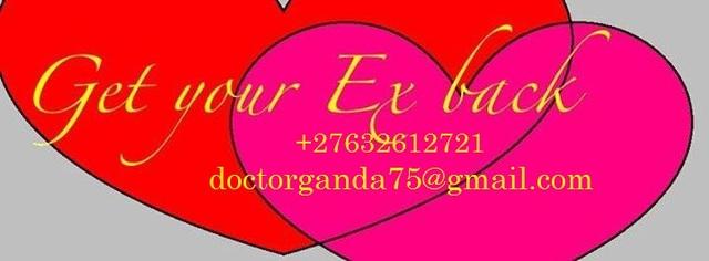 V sangoma to bring back ex lovers , fix broken relationships in benoni kempton park boksburg vosloorus alberton brakpan +27632612721