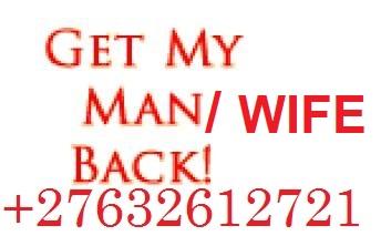10568928 120087148382108 2014314936589210965 n black magic love spells to return your ex lover soon in tembisa midrand boksburg kempton park benoni alberton germiston vosloorus brakpan braamfontein vaal