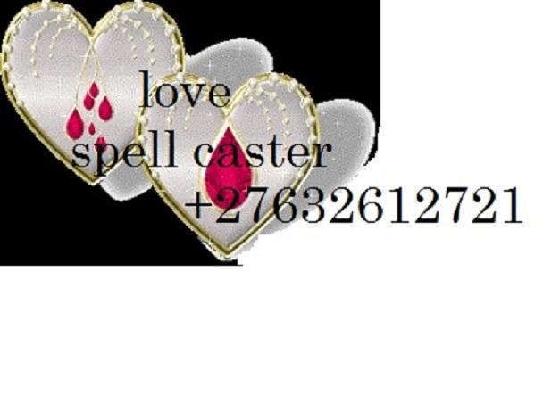 2208034 do you still love your ex lover ? bring him / her back soon +27632612721 in boksburg alberton kempton park isando vosloorus germiston tembisa