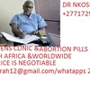 dr nkosi 0717294360 abortion clinic hammanskraal/mabopane/soshanguve/ladysmith/nelspruit/piet retief/polokwane/swaziland/botswana/king williams town/ermelo/secunda