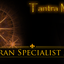 love vashikaran specialist ... - +91 8440828240 love problem solution by astrology in punjab