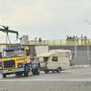 assen 2016 1836-BorderMaker - caravanrace 2016