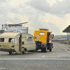 assen 2016 1837-BorderMaker - caravanrace 2016