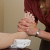 injury - Tomsic Physical Therapy