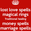 VOODOO , WICCAN AND RED CANDLE SPELLS THAT WORK TO BRING BACK LOST LOVERS IN Vermont Florida  Nevada 	         Virgin Islands Georgia 	 New Hampshire 	 Virginia Hawaii 	         New Jersey 	 Washington Idaho 	        New Mexico 	 Washington DC Illinois