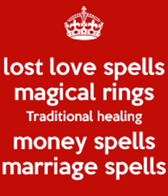 images (1) VOODOO , WICCAN AND RED CANDLE SPELLS THAT WORK TO BRING BACK LOST LOVERS IN Vermont Florida  Nevada          Virgin Islands Georgia  New Hampshire  Virginia Hawaii          New Jersey  Washington Idaho         New Mexico  Washington DC Illinois