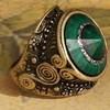m nora rings - 100% Abnormal Spiritual Pow...