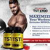 http://maleenhancementshop.info/tst-1700/